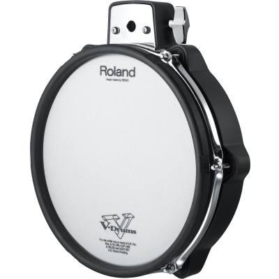 picture/roland/pdx100pack_p02.jpg
