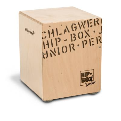 picture/schlagwerk/cp_401_hip-box_junior_caj.jpg