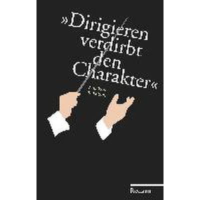 picture/schweizerbuchzentrumag/9783150111000.jpg