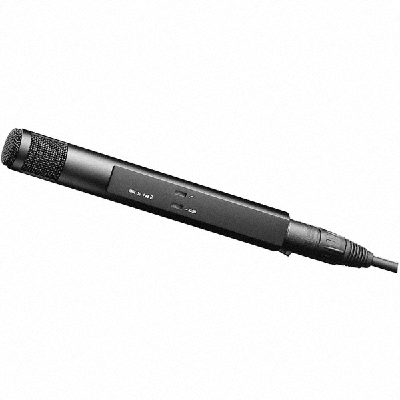 picture/sennheiser/002872.png