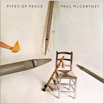 The Other Me Paul McCartney