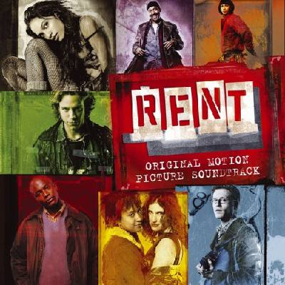 Seasons Of Love (from Rent)