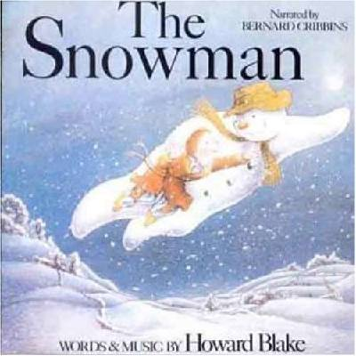 dance-of-the-snowmen-from-the-snowman-