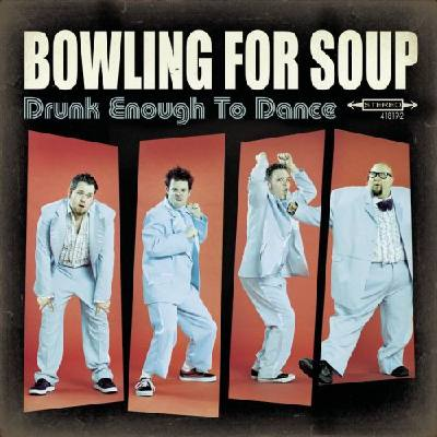 Girl All The Bad Guys Want Bowling For Soup