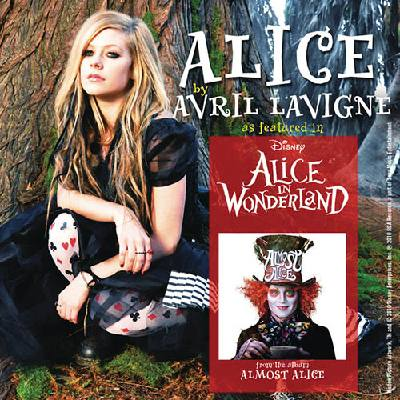 alice-as-featured-in-alice-in-wonderland-