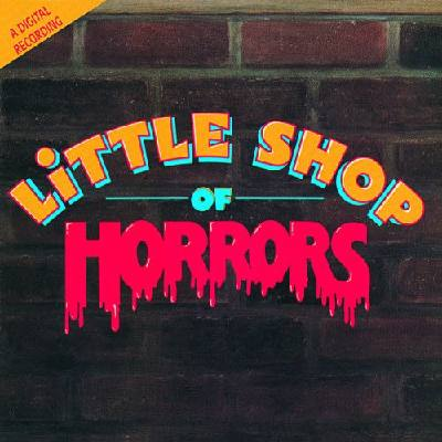 dentist-from-little-shop-of-horrors-