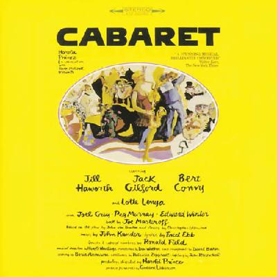 money-money-from-cabaret-