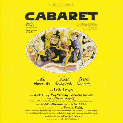 married-heiraten-from-cabaret-