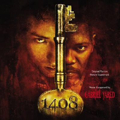 Katie´s Theme (from 1408)