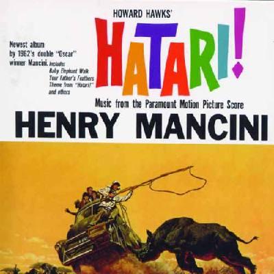 baby-elephant-walk-from-hatari-