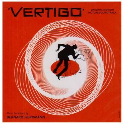 scene-d-amour-from-vertigo-