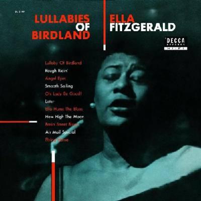 lullaby-of-birdland