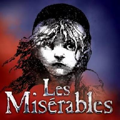 little-people-from-les-miserables-