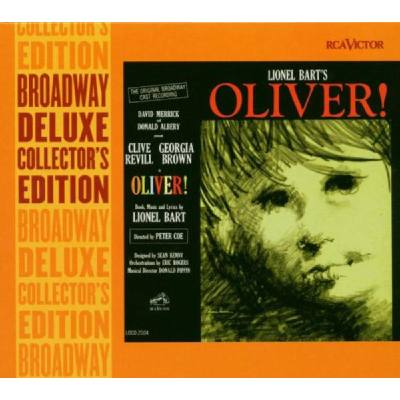 who-will-buy-from-oliver-