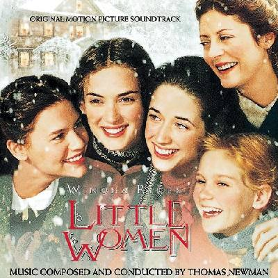 little-women-orchard-house-main-title-valley-of-the-shadow-