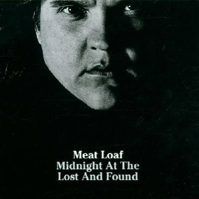 midnight-at-the-lost-and-found