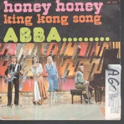 honey-honey