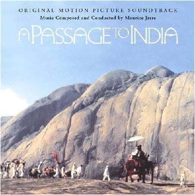 a-passage-to-india-adela-