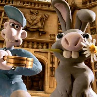 wallace-gromit-the-curse-of-the-were-rabbit-a-grand-day-out-wallace-gromit-