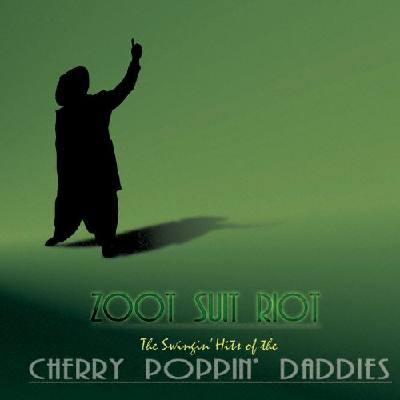 zoot-suit-riot