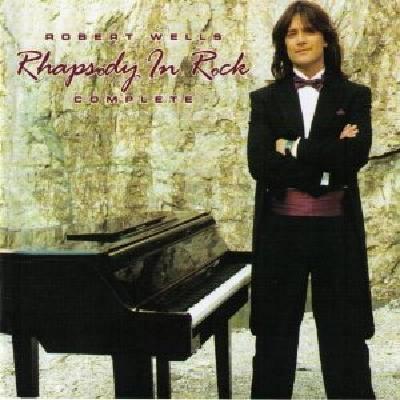 run-rudolph-run