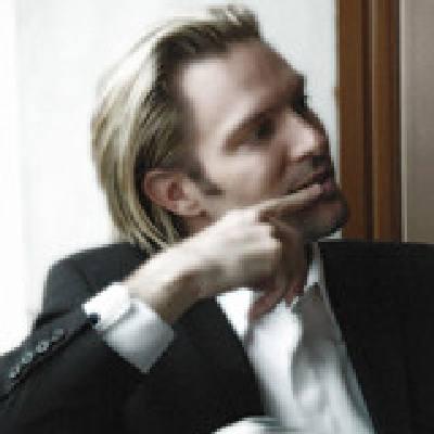 Water Night Eric Whitacre
