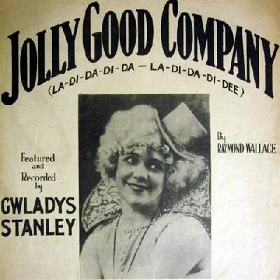 jolly-good-company