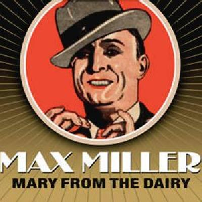 mary-from-the-dairy
