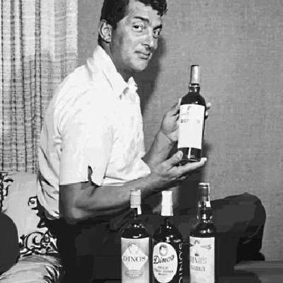 little-old-wine-drinker-me