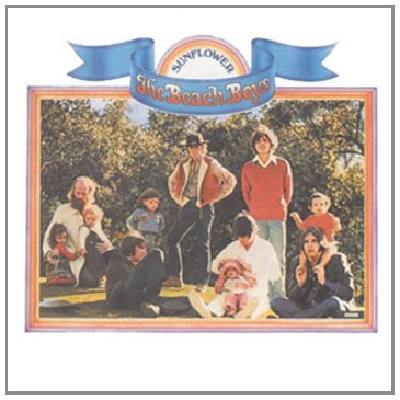 Take A Load Off Your Feet The Beach Boys