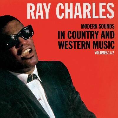 Born To Lose Ray Charles