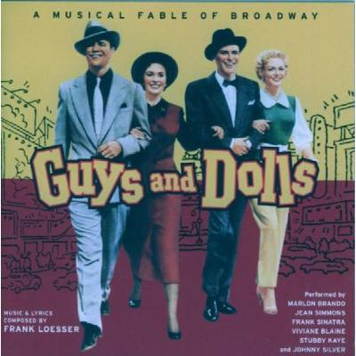 if-i-were-a-bell-from-guys-and-dolls-