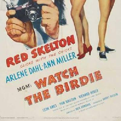 watch-the-birdie