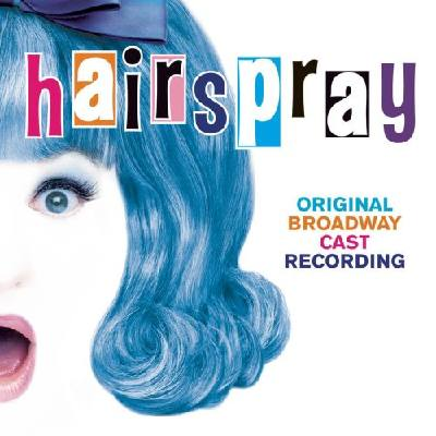 Without Love (from Hairspray) Marc Shaiman