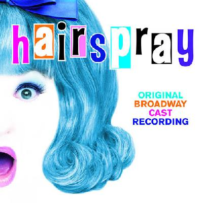 Timeless To Me (from Hairspray) Marc Shaiman