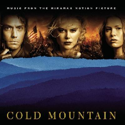 ada-plays-from-cold-mountain-