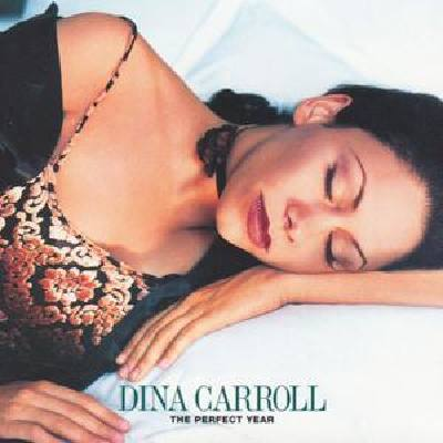 The Perfect Year (from Sunset Boulevard) Dina C...