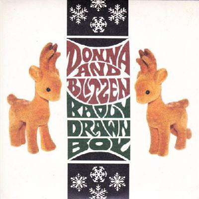 donna-and-blitzen
