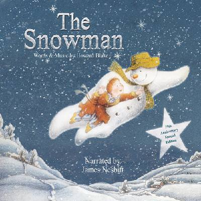 walking-in-the-air-theme-from-the-snowman-