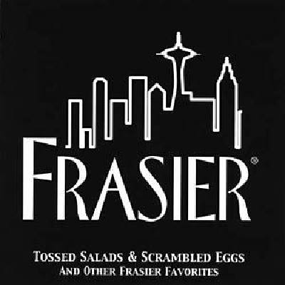 tossed-salad-and-scrambled-eggs-theme-from-frasier-