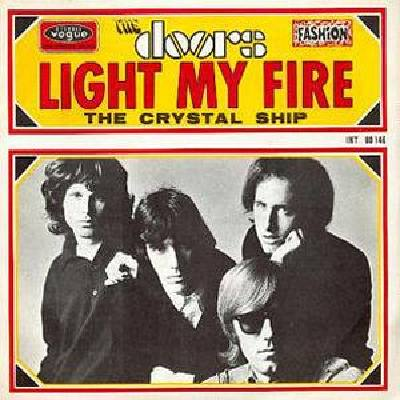 light-my-fire