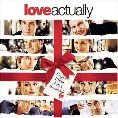 glasgow-love-theme-from-love-actually-