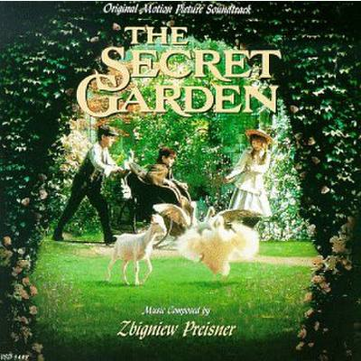main-title-from-the-film-the-secret-garden-