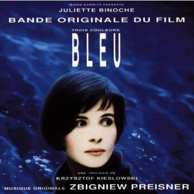 olivier-s-theme-finale-from-the-film-trois-couleurs-bleu-