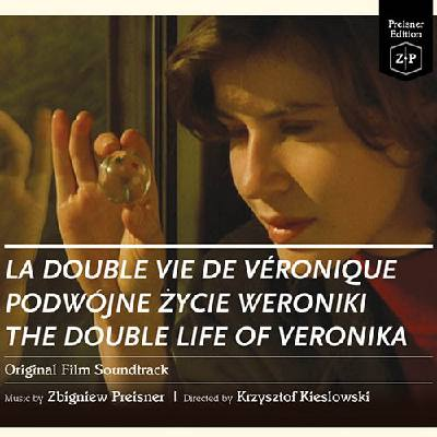van-den-budenmayer-concerto-in-e-minor-from-the-film-la-double-vie-de-veronique-