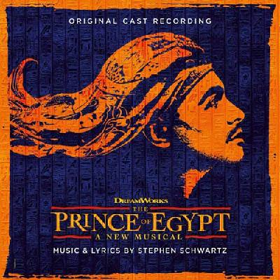 when-you-believe-from-the-prince-of-egypt-