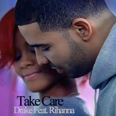 take-care-feat-rihanna-