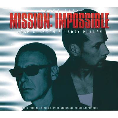 mission-impossible-theme-mission-accomplished-