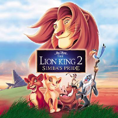 we-are-one-from-the-lion-king-ii-simba-s-pride-