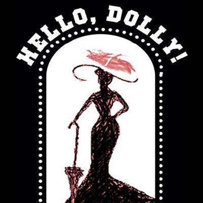 it-only-takes-a-moment-from-hello-dolly-
